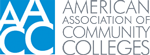 American Association of Community Colleges: AACC Annual Conference